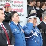 ziua_jandarmeriei-foto'mihai_neacsu-fotopress24 (55)