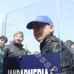 ziua_jandarmeriei-foto'mihai_neacsu-fotopress24 (56)