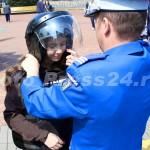 ziua_jandarmeriei-foto'mihai_neacsu-fotopress24 (58)