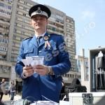 ziua_jandarmeriei-foto'mihai_neacsu-fotopress24 (59)