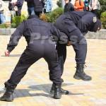 ziua_jandarmeriei-foto'mihai_neacsu-fotopress24 (6)