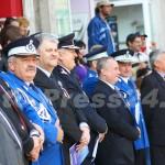 ziua_jandarmeriei-foto'mihai_neacsu-fotopress24 (8)