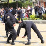ziua_jandarmeriei-foto'mihai_neacsu-fotopress24 (9)