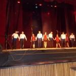 131_de_ani-armand-calinescu-fotopress24 (12)