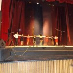 131_de_ani-armand-calinescu-fotopress24 (15)