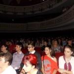 131_de_ani-armand-calinescu-fotopress24 (19)
