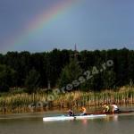 Kaiac-canoe-Tudor V.foto-Mihai Neacsu (12)