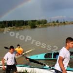 Kaiac-canoe-Tudor V.foto-Mihai Neacsu (13)