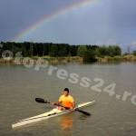 Kaiac-canoe-Tudor V.foto-Mihai Neacsu (14)