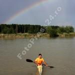 Kaiac-canoe-Tudor V.foto-Mihai Neacsu (15)