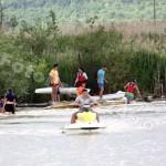 Kaiac-canoe-Tudor V.foto-Mihai Neacsu