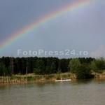 Kaiac-canoe-Tudor V.foto-Mihai Neacsu (16)