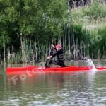 Kaiac-canoe-Tudor V.foto-Mihai Neacsu (18)
