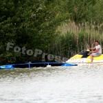 Kaiac-canoe-Tudor V.foto-Mihai Neacsu (19)