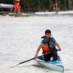 Kaiac-canoe-Tudor V.foto-Mihai Neacsu (2)