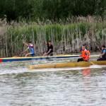 Kaiac-canoe-Tudor V.foto-Mihai Neacsu (20)