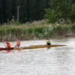 Kaiac-canoe-Tudor V.foto-Mihai Neacsu (21)