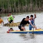 Kaiac-canoe-Tudor V.foto-Mihai Neacsu (22)