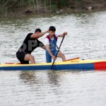 Kaiac-canoe-Tudor V.foto-Mihai Neacsu (23)