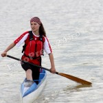 Kaiac-canoe-Tudor V.foto-Mihai Neacsu (3)