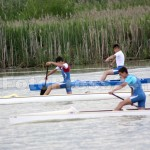 Kaiac-canoe-Tudor V.foto-Mihai Neacsu (7)