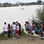 Kaiac-canoe-Tudor V.foto-Mihai Neacsu (9)