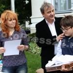 Sah-foto-Mihai Neacsu (13)