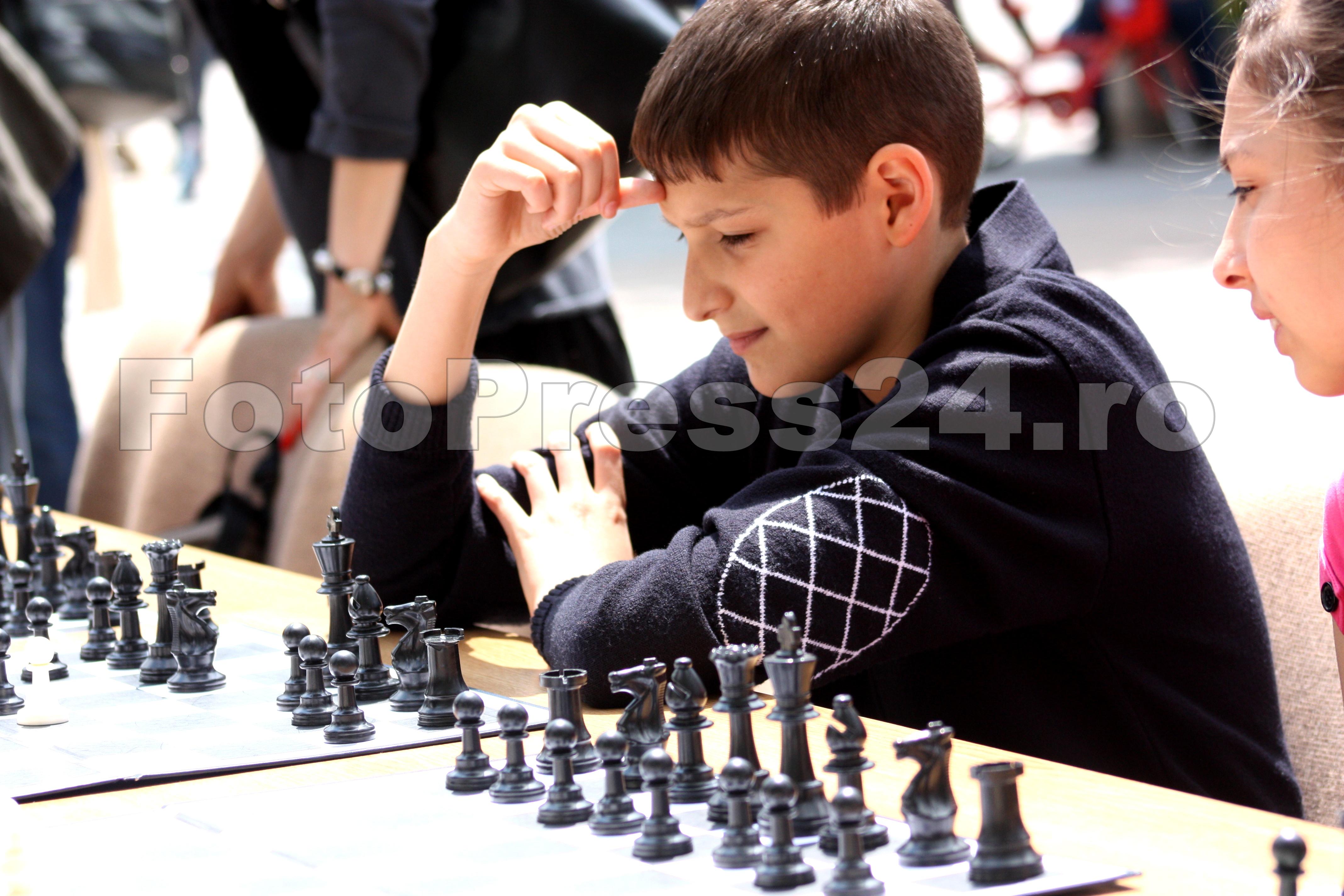 Sah-foto-Mihai Neacsu (4)