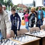 Sah-foto-Mihai Neacsu (5)