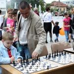 Sah-foto-Mihai Neacsu (6)