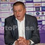 Srecko Sekulovic-conferinta-fotopress24