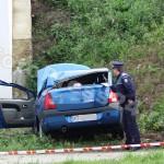 accident Fr. Golesti-foto-Mihai Neacsu (1)