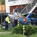 accident Fr. Golesti-foto-Mihai Neacsu (10)