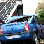 accident Fr. Golesti-foto-Mihai Neacsu (11)