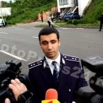 accident Fr. Golesti-foto-Mihai Neacsu (12)