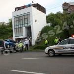 accident Fr. Golesti-foto-Mihai Neacsu (13)