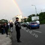 accident Fr. Golesti-foto-Mihai Neacsu (14)