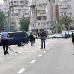 accident Fr. Golesti-foto-Mihai Neacsu