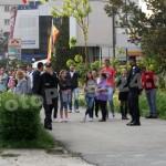 accident Fr. Golesti-foto-Mihai Neacsu (3)
