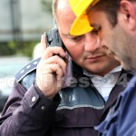 accident Fr. Golesti-foto-Mihai Neacsu (5)