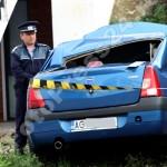 accident Fr. Golesti-foto-Mihai Neacsu (6)