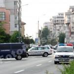 accident Fr. Golesti-foto-Mihai Neacsu (7)