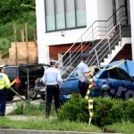 accident Fr. Golesti-foto-Mihai Neacsu (8)