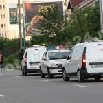 accident Fr. Golesti-foto-Mihai Neacsu (9)