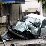 accident -foto-Mihai Neacsu (1)