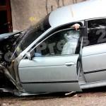 accident -foto-Mihai Neacsu (3)