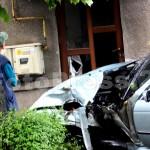 accident -foto-Mihai Neacsu (4)