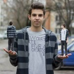 alex_stefan-fotopress24