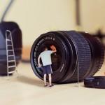 alex_stefan-fotopress24 (3)