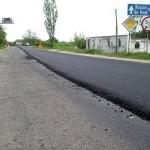 asfaltare costesti (1)